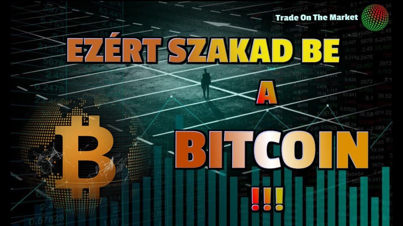 bitcoin port 8333 bitcoin trading php