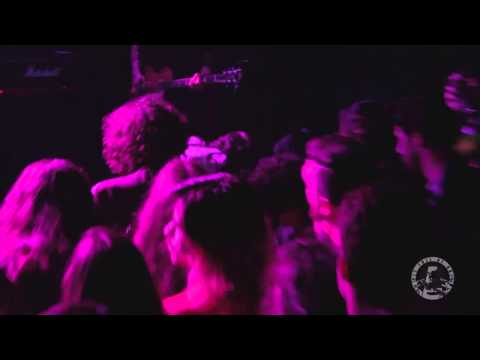 ANASAZI live at Saint Vitus Bar, Apr. 18, 2015 (FULL SET)