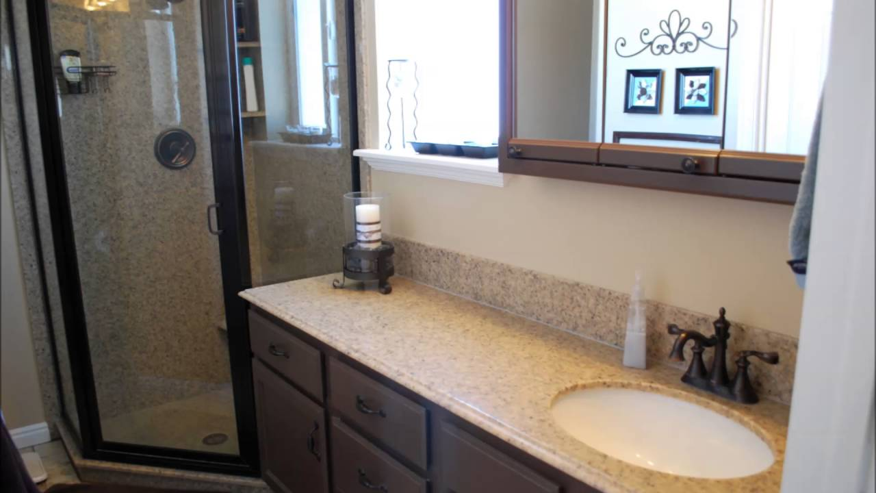 Hgtv Small Bathroom Ideas Sharp Plain Minimalist Bathroom Decor Youtube