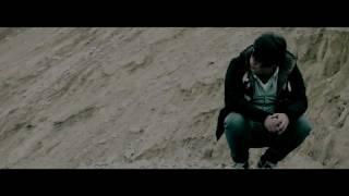 Fuera De Control - Official Teaser (2012)