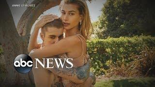 Justin Bieber asks fans for prayers in emotional Instagram post | GMA