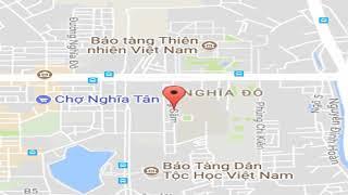 Cho Thuê Tầng 2 Diện Tích: 150M2 (Sàn Thông) Nhà Mặt Phố Số 140 Hoàng Sâm Gần Hoàng Quốc Việt...