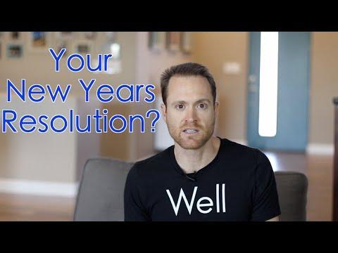 Get STARTED. GET INSPIRED FOR 2018 😲