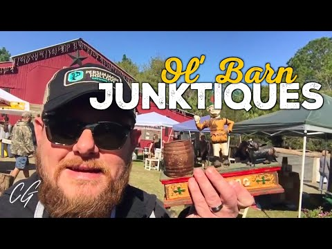 ol'-barn-junktiques-of-geneva-|-chadgallivanter