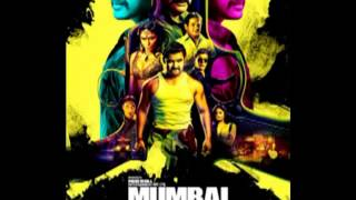 Govinda Ala Re Full Song from Mumbai Mirror