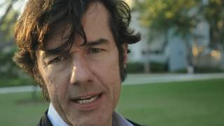 Happiness Confessions, Ep 10: Stefan Sagmeister, Designer & Art Director, directed by Marcelo Bukin