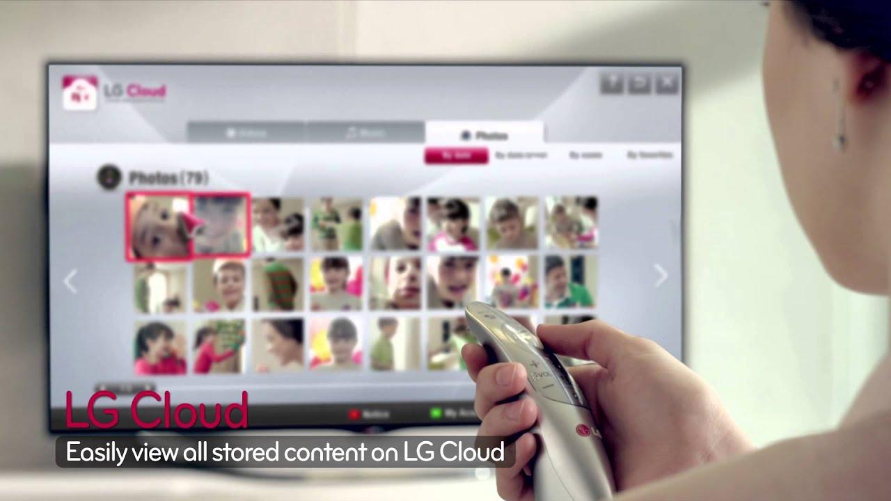 Спутниковое тв онлайн смотреть бесплатно для взрослых 18 фотография