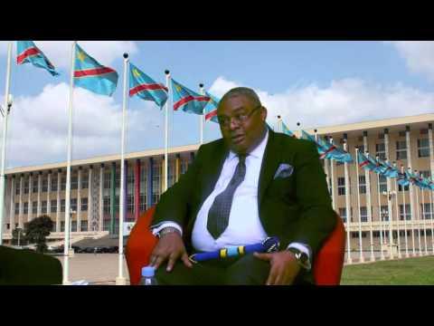 CONGO FUTUR AVEC JK : COMMENT GOUVERNER LA RDC SANS KABILA