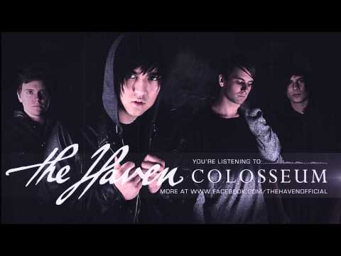 The Haven - Colosseum