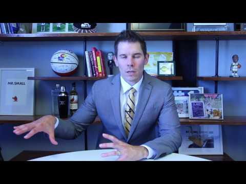 Revocable Living Trust Tax Consequences | Estate Planning TV 006