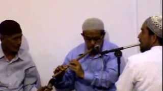Hajir Marawis Bondowoso Zuat Hasan Part 2