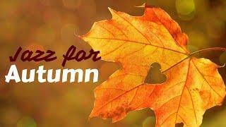 Baixar Autumn Jazz - Jazz Music for Autumn