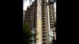 Пересечение ул.Армянской Харьковское шоссе продажа квартир(, 2013-09-25T12:28:36.000Z)