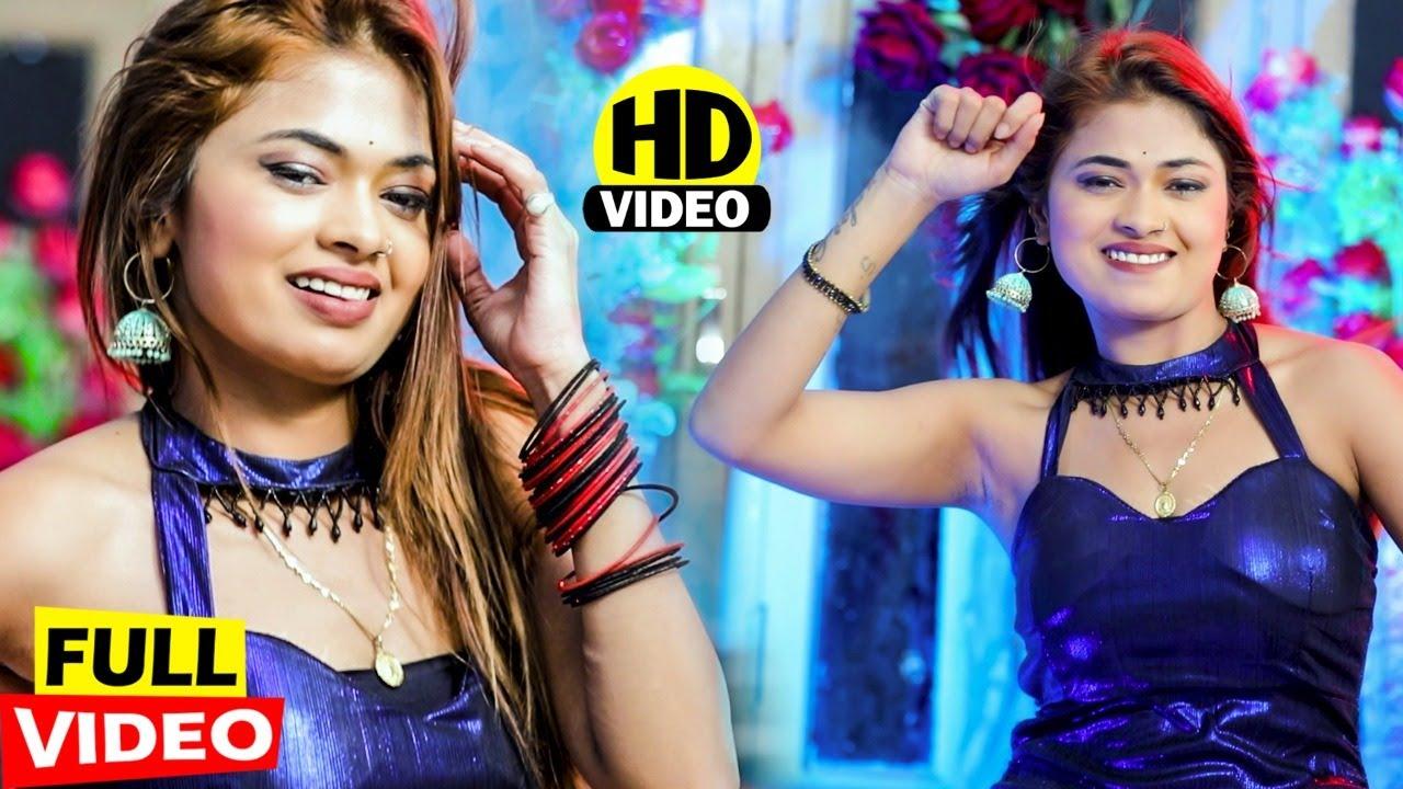 आ गया सबका रिकॉर्ड तोड़ देने #Pooja का खतरनाक #VIDEO_SONG_2021 || #Samar Singh का सबसे पॉपुलर वीडियो