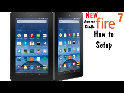 fire 7 tablet 5th generation kindle fire how to setup youtube rh youtube com kindle fire hdx 7 user manual pdf kindle fire hdx 7 user manual pdf