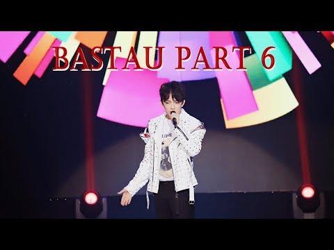 【EN Sub】Bastau Part 6 - Dimash Kudaibergen / Димаш Кудайбергенов 迪玛希