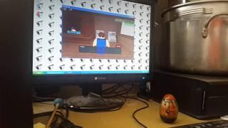 Roblox: Projecr pokemon. Hunting for aura pokemon. (Ep. 2)
