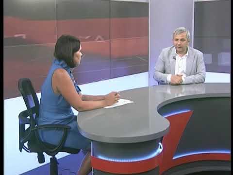 #політикаUA 10.06.2019 Олег