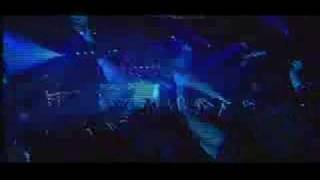The Mission UK -10- Belief (Live 2004)