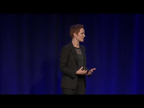 2017 Microsoft Tech Summit DC Keynote with Julia White