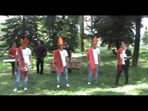 Lagu Batak Terbaru Brem Voice - Tor Tor Ni Pariban