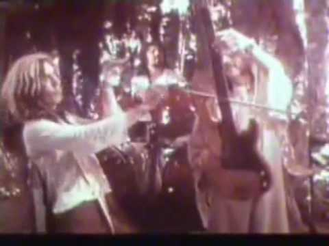 Wizzard - This Is The Story Of My Love (Baby) Live Mid 1970´s
