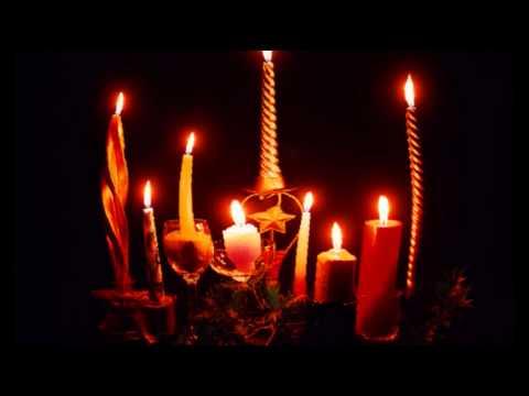 Gloria (Acapella) - Filipino Christmas Choral Song
