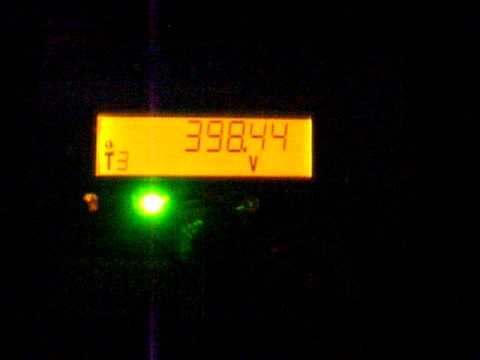 BSES Delhi - Power Supply