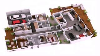 Tiny House Building Apprenticeship  See Description