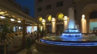 Прогулка По Ночному Еревану(В этом видео Мама Карине совершит приятную летнюю прогулку по улицам ночного Еревана. Вы увидите много..., 2015-07-04T19:15:18.000Z)