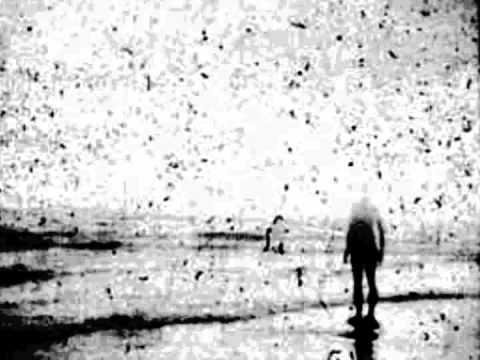 Coil - Amber Rain