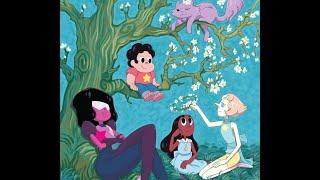 Steven Universe Comic Dub - Issue 18