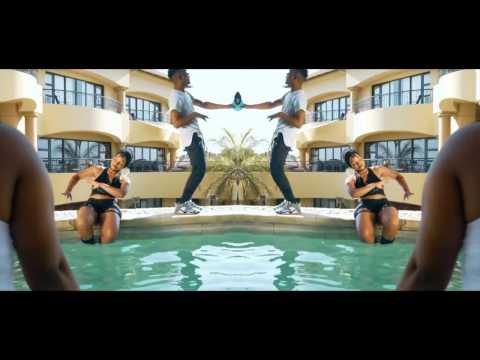 E-Jay - Official Nadia Nakai Music Video. Dirty Version. thumbnail