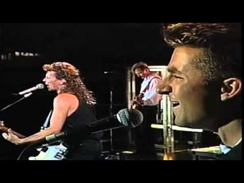 icehouse-nothing-too-serious-icehousebandtv