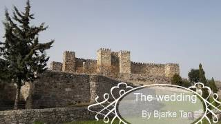 The wedding by bjarke tan(epic orchestral music)