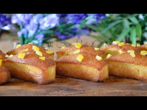 recette-cake-citron-huile-d'olive-de-christophe-bacquié