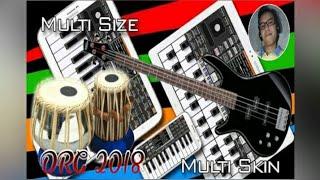style dangdut gratis org 2018 part 5 real bass instrumen 2 new style
