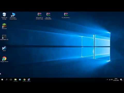 pl2303 windows10 instalacion y solucion error driver usb a serial com prolific