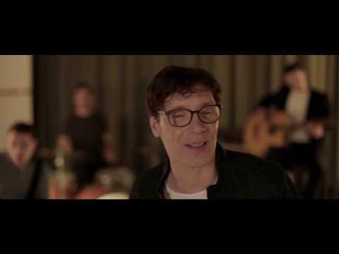 Staubkind - Hinter meinen Träumen - Das Akustik-Album