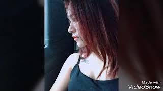 Biết Khóc Với Ai ( Wendy Thảo)