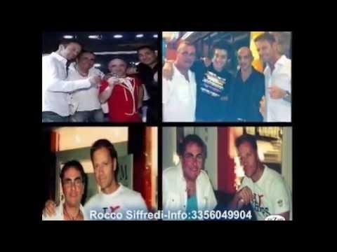Video Foto Celebrity agenzia agente (e-mail agenzia.rudypizzuti@libero.it)