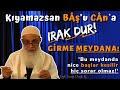 Canım Efendim / (İlahi) Fazlı Kerem Arslan Hz. (k.s.)