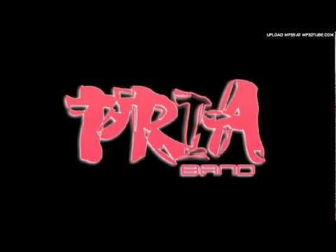 Pria Band - Haruskah
