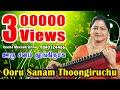 ooru sanam ஊர சனம film instrumental by veena meerakrishna