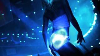 Paul Thomas & Sonny Wharton - Painted faces (Avicii Remix)