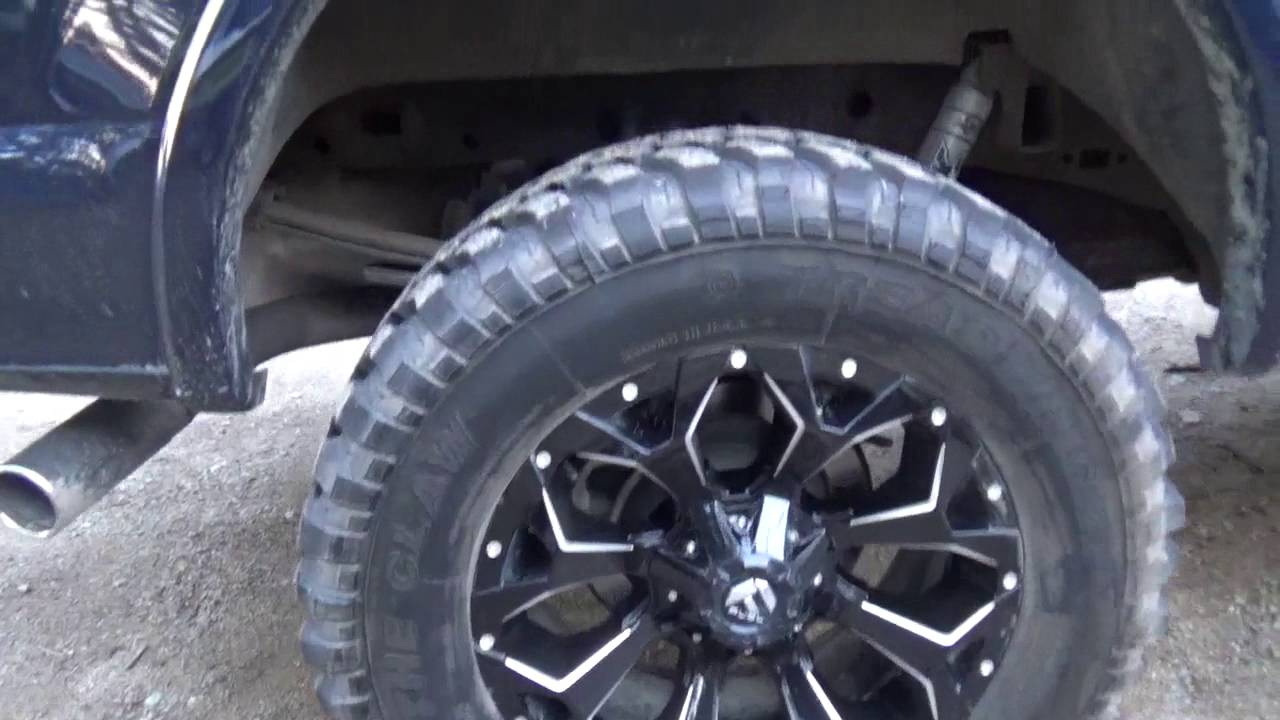 Worksheet. 2016 Ford F150 Platinum with 6 Inch Lift  YouTube