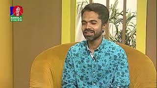 Din Protidin | 14  May 2018 | K M Asad | BanglaVision Program