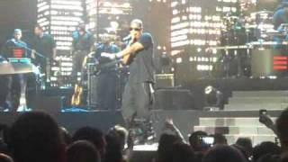jay z and trey songs live in new york city empire state of mind bp3 tour