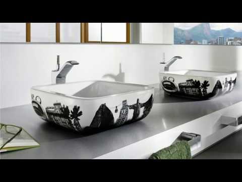 🔝 Bathroom Sink Cabinet DIY Ideas Oakley Small Spaces Hacks Leak Repair Vessel Drain Faucet 2018