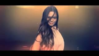 рекламный ролик для бутика женской одежды(, 2012-07-22T21:48:41.000Z)